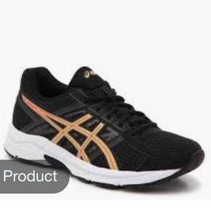 ASICS | Gel-Contend 4 running sneaker 8.5